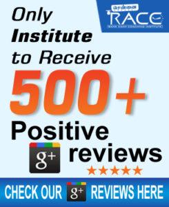 chennai-race-bank-exam-coaching-institute-245x300