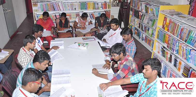 trichy library-min