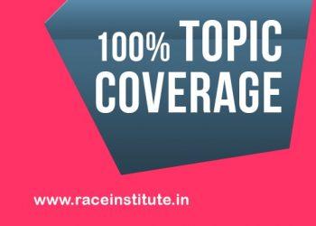 100 topic coverage-min