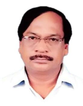 chennai-race-bank-and-ssc-exams-coaching-institute-tnpsc-coaching-sr-faculty-mr-balu