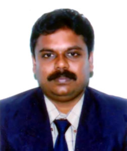 chennai-race-coaching-institute-senior-faculty-dr-muthu-kumar