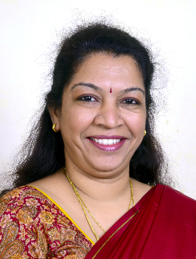 chennai-race-coaching-institute-senior-faculty-priya-krishnan