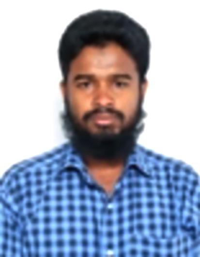 chennai-race-coaching-institute-senior-faculty-usman