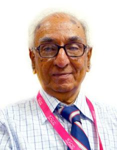 chennai-race-institute-bank-ssc-and-tnpsc-coaching-in-india-sr-staff-mr-soundar-rajan