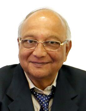 chennai-race-institute-senior-faculty-mr-pv-gopalakrishnan