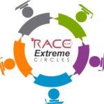 EXTREME CIRCLE