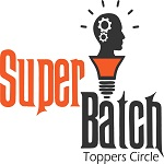 SUPER-BATCH race institute best competitive xam coaching institute in india