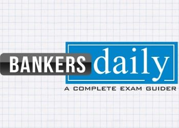 bankers daily logo-min