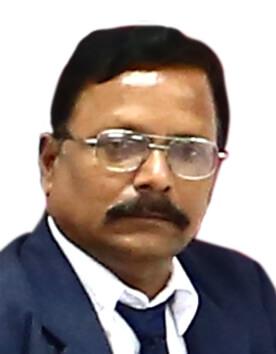 chennai-race-institute-senior-faculty-mr-adhirajan