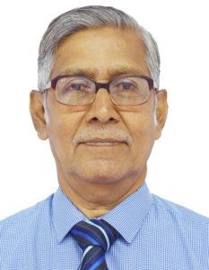 chennai-race-institute-senior-staff-mr-manoharan