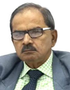 chennai-race-mr-asad-jan-mock-interview-panel