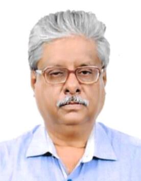 chennai-race-institute-banki-ssc-and-tnpsc-coaching-in-india-senior-faculty-mr-elangovan