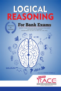 chennai-race-institute-logical-reasoning-questions-book-material-10-pdf