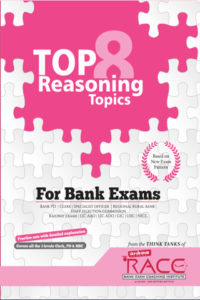 chennai-race-institute-top-8-reasoning-book-material-17-pdf