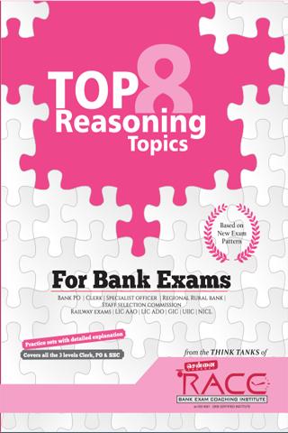 chennai-race-institute-top-8-reasoning-book-material-17-pdf