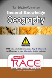 chennai-race-institute-book-material-7-pdf