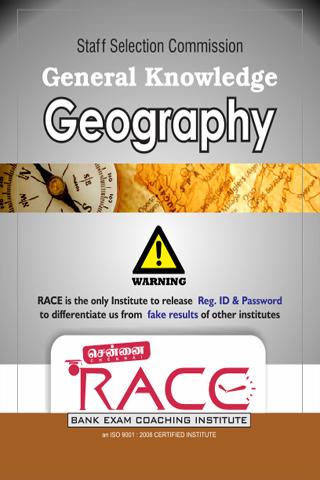 chennai-race-institute-book-material-7-pdf