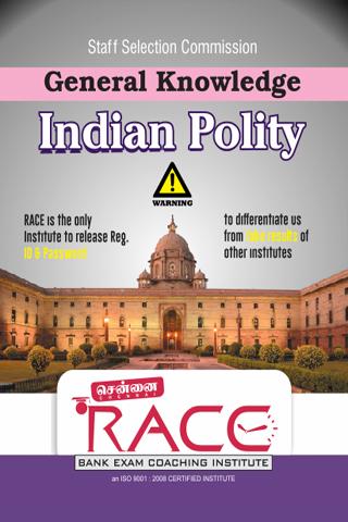 chennai-race-institute-book-material-9-pdf