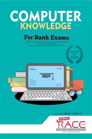chennai-race-institute-computer-knowledge-book-material-pdf