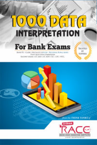 chennai-race-institute-1000-data-interpretation-questions-book-material-pdf