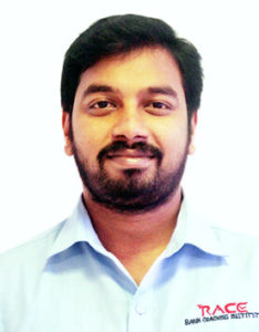 chennai-race-institute-for-bank-and-ssc-exams-best-institute-in-india-mr-aravind-senior-faculty-cheif-operation-officer