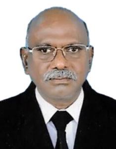 chennai-race-institute-senior-staff-mr-venkateshwaralu-banking-and-ssc-coaching-top-institute