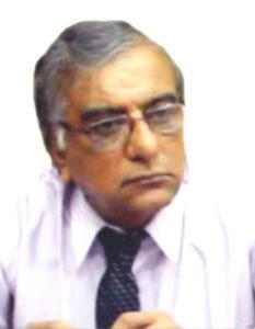 chennai-race-institute-the-best-bank-ssc-and-tnpsc-exam-coaching-institute-in-india-venkatesan-senior-faculty