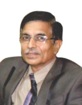 chennai-race-senior-staff-mr-gopalakrishnan-english