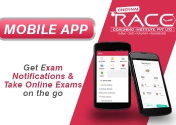 mobile app-min