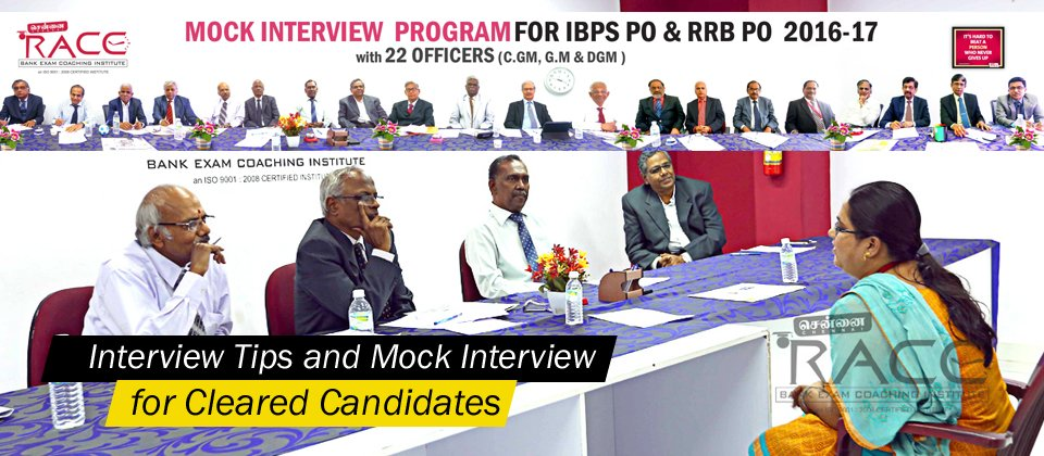 chennai-mock-interview