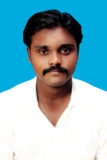 devi-balan SUCCESS STUDENT OF CHENNAI RACE COACHING INSTITUTE PVT LTD