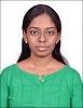 Kaviya VS Success student of chennai RACE Coaching Institute Pvt Ltd