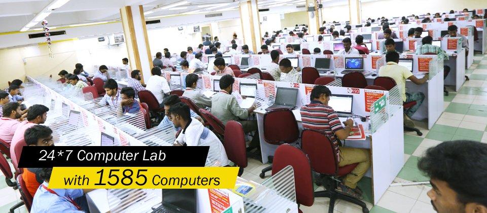 chennai-race-computer-lab