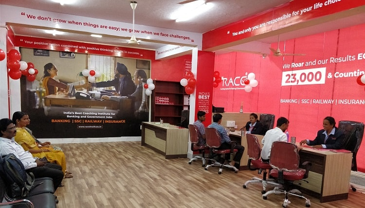 BEST BANK PO CLERK SO SSC RAILWAY AND GOVT EXAM COACHING INSTITUTE IN JAYANAGAR BANGALORE (2)-min