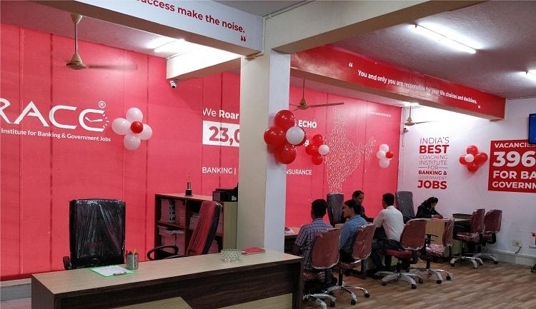 BEST BANK PO CLERK SO SSC RAILWAY AND GOVT EXAM COACHING INSTITUTE IN JAYANAGAR BANGALORE (4)-min