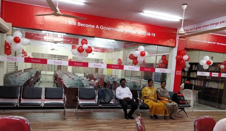 BEST BANK PO CLERK SO SSC RAILWAY AND GOVT EXAM COACHING INSTITUTE IN JAYANAGAR BANGALORE (5)-min