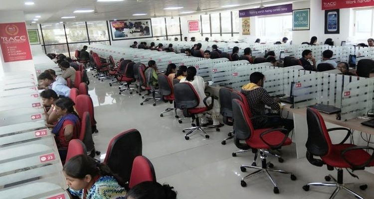 CHENNAI RACE COACHING INSTITUTE PVT LTD - BENGALURU BRANCH - COMPUTER LAB-min THE BEST BANK AND SSC EXAM COACHING INSTITUTE IN INDIA