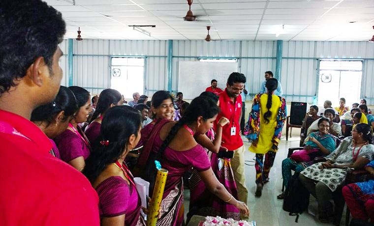 RACE Institute Madurai - Bank, SSC,TNPSC Institute