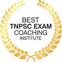best tnpsc exam institute-min