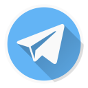 race Telegram-icon
