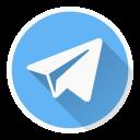 race Telegram-icon