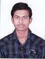 success student chennai race bank ssc psc coaching institute pvt ltd