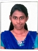 BOB PO Bank 2017 Officers from Chennai RACE Institute - Successful students