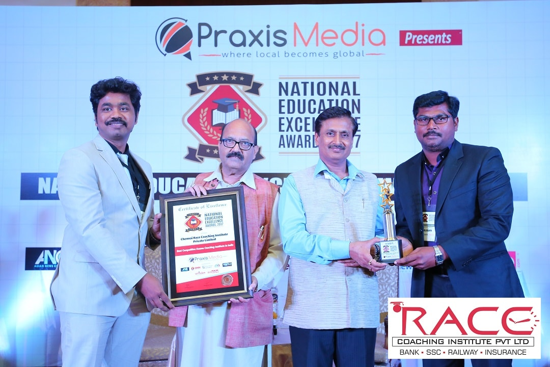 Praxis-Media-announces-winners-of-its-National-Education-Excellence-Awards-2017-in-New-Delhi.-min