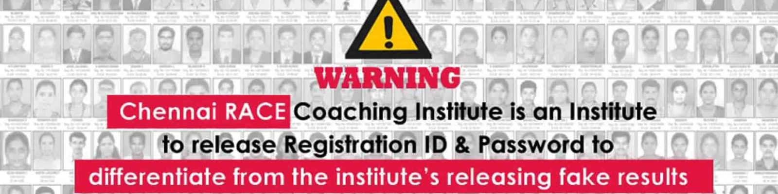 race institute best coaching institute for bank po ssc ibps exams