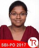 SUCCESS STUDENTS CHENNAI RACE BANK SSC PSC COACHING INSTITUTE PVT LTD