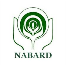 RACE INSTITUTE CAMPUS Recruitment by NABARD