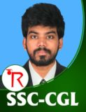 RACE institute SSC CGl final result 2016