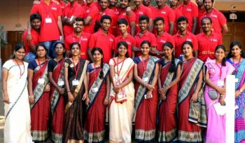 CHENNAI RACE BANK AND SSC EXAM COACHING INSTITUTE - INDIAS BEST COACHING - R & D-min