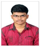 success student chennai race back ssc psc coaching institute pvt ltd